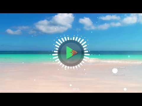 Create music visualization online
