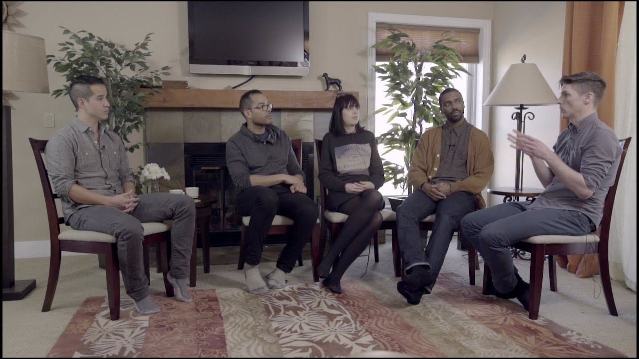 Download Sundance Shorts Directors Share Advice for Young Filmmakers