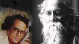 Chander Hasir Baadh Bhengechhe (Instrumental - Harmonica)
