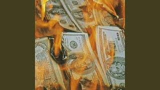 Play Money Comes, Money Goes