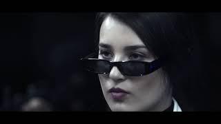 Borracho y Facho - Reis Bélico (Prod.La Elite)