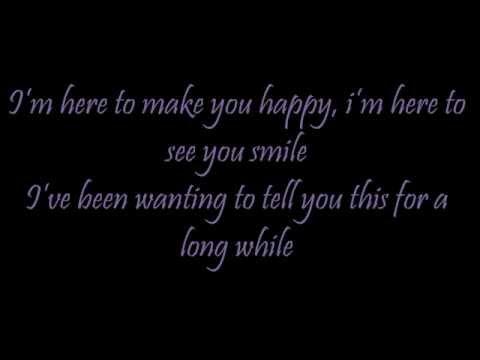 Justin Bieber-Fall-Official (Lyrics on Screen)