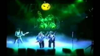 Helloween - How Many Tears (Live