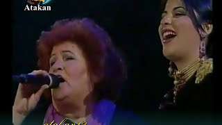 Selda Bağcan & Zara - Beni Unutma