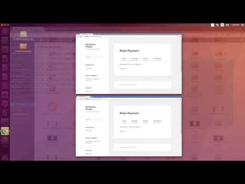 TAC Paypal Escrow System Demo 2
