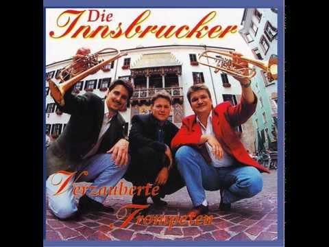 Die Innsbrucker - Verena
