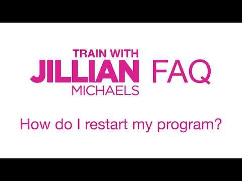 how-to:-reset-programs-on-the-jillian-michaels-app