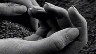 Emmylou Harris - Sweet Old World (with Lyrics)