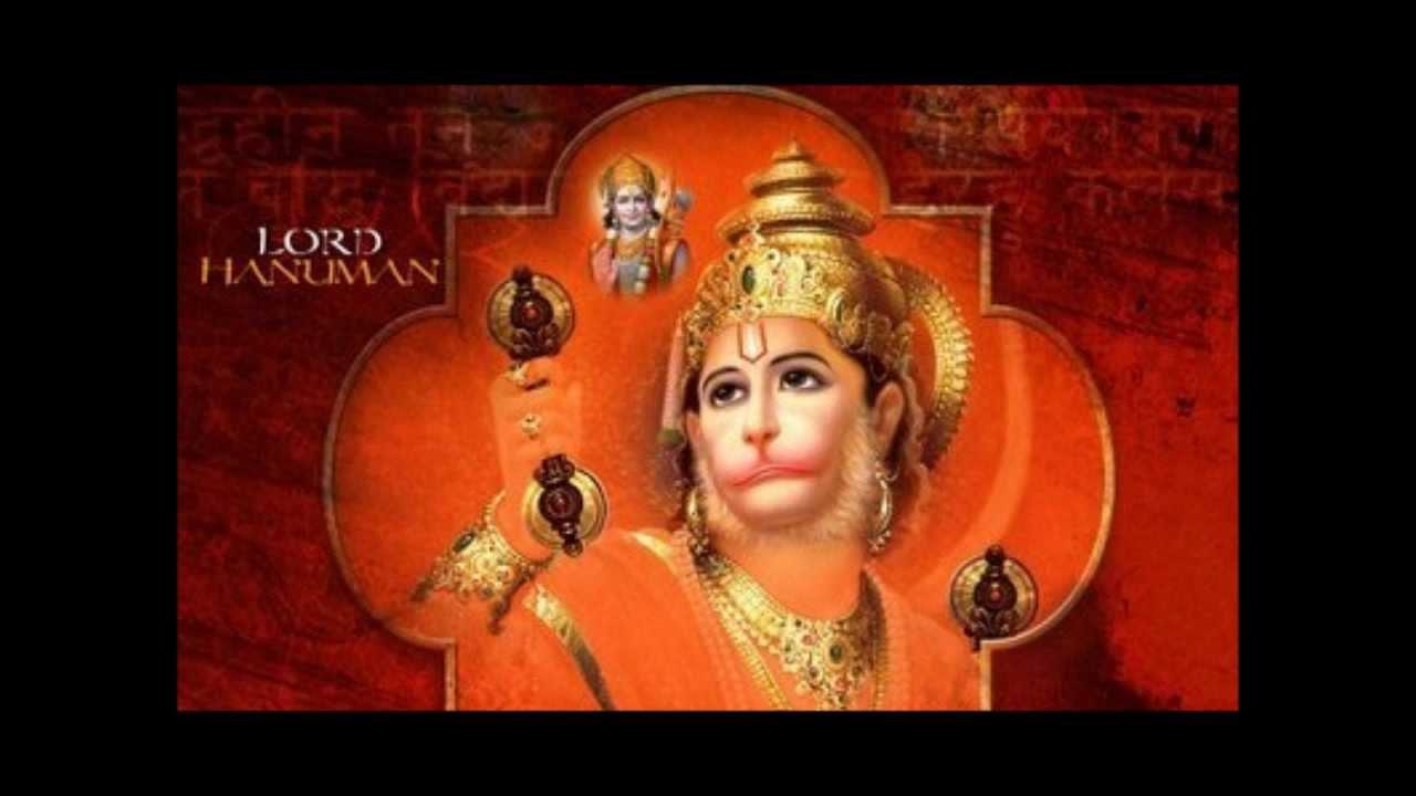 Shankar Shanbhogue - Anjani Nandana
