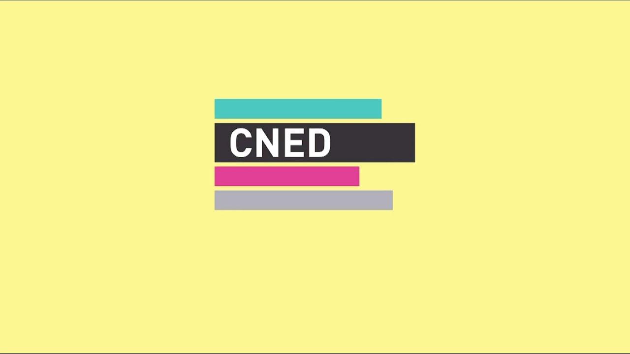 """Musique de la pub CNED """"au service de toutes les réussites"""" Pub 25s Juillet 2021"""