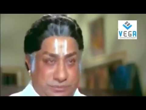 Paritchaikku Neramachu Movie Part -14