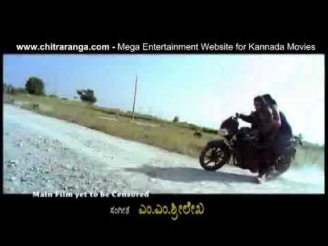 Download Benki Birugaali - Kannada FIlm Promo