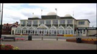 CLEETHORPES ALL NIGHTER 'Tribute Trailer'