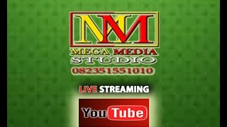 """Download Video LIVE STREAMING """"SUSY ARZETTY"""" EDISI SIANG 