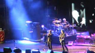 REM - Strange Currencies @ Arena di Verona, Italy - 21 July 2008