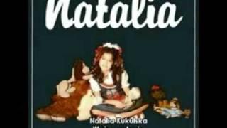 Natalia Kukulska - Ważne pytanie (1986)