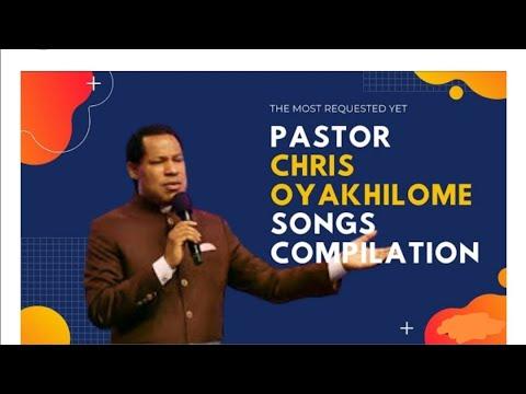Download Pastor Chris Worship songs compilation mix 2021