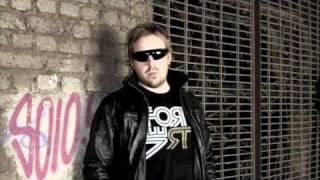 "Shemian ""24 Hours"" (Markus Lange Remix)"
