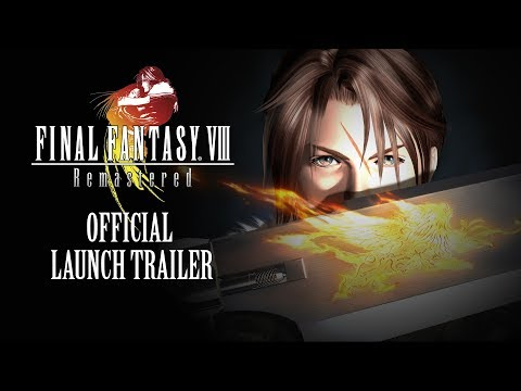 final-fantasy-viii-remastered-–-official-launch-trailer