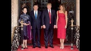 OPUS 149 Ignorant President Xi