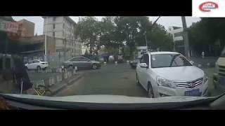 Tổng Hợp Tai nạn giao thông Tháng 10-2018-Combined Traffic Accident October 2018
