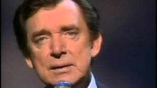 Until Your Ship Comes In - Ray Price 1975