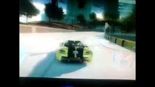Nfs undercover cars and