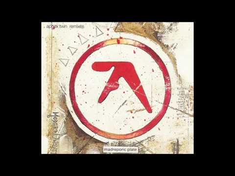 Aphex Twin - On (Reload Mix)