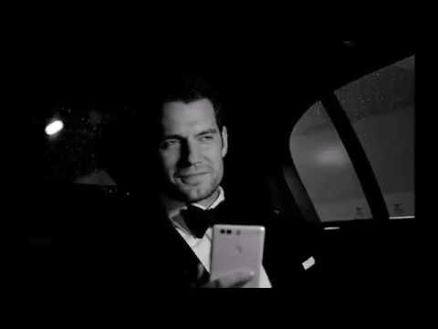 Henry Cavill ,  See Beneath Your Beautiful, Photo Shoot Videos
