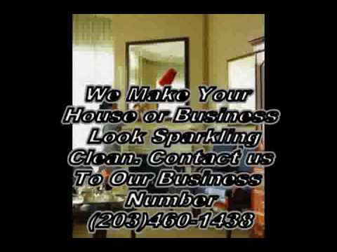Lilly House Cleaning Services