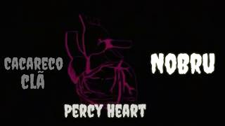 Baixar NoBru - Percy Heart (prod. Émilg Beats)