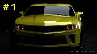 Chevrolet Camaro изготовление бампера ч.1- сканирование(http://www.alpigettautstyle.com https://vk.com/alpigettaut https://www.drive2.ru/users/alpigettautstyle/ https://www.instagram.com/tuning_styler_rostov/ Основная ..., 2016-01-12T01:14:25.000Z)