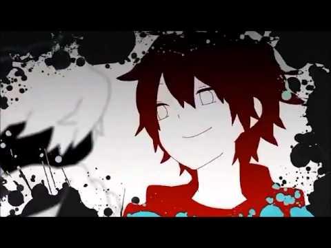 [Utau VCV]New Demo-Rain Syn. Kagerou Days PV