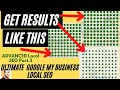 Ultimate Guide to Google My Business For 2021 A-Z | Advanced Local SEO | Brock Misner - Part