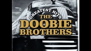 One Step Closer [remastered] | THE DOOBIE BROTHERS