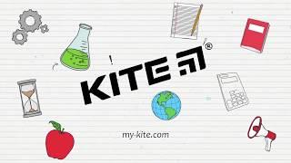 Обзор школьного рюкзака ???? #Kite #Education 700