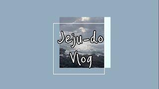 [여행vlog] 3박4일 가을제주도여행, 제주핫플, 제…