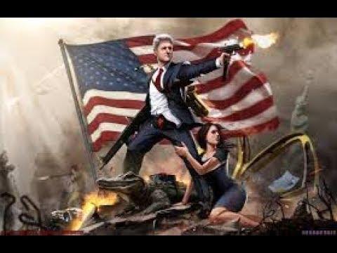 ABD Tarihi Her Yl 1775 2017 History Of USA Every Year Trke English