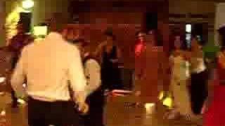 Baixar Sigis y Richard reyes de la pista de baile