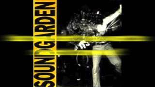 Soundgarden- Big Dumb Sex with lyrics