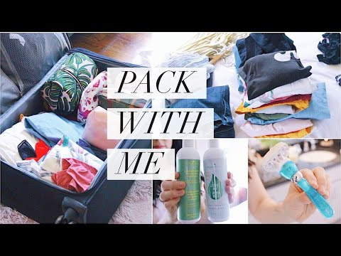 pack-with-me!