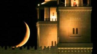 Download Video Nedjma Sid Ali Lekkam MP3 3GP MP4