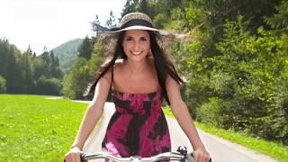Feel Like A Kid Again | LEED Electric Bike Conversion Kits