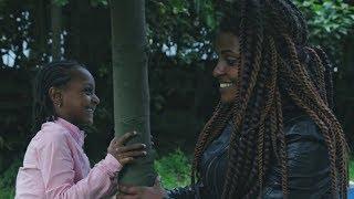 Salaam Alamaayyoo: Milkii Too ** Oromo Music 2018 New