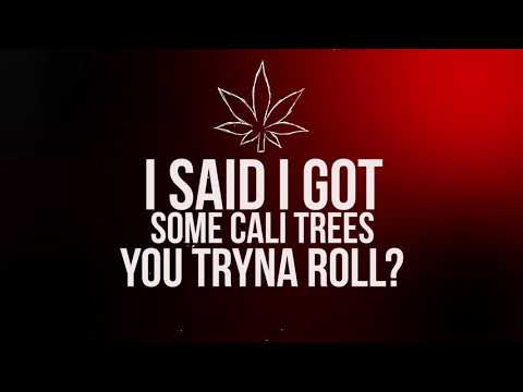 "Cooler Ruler ""Number In Her Phone (feat El Plaga)"" (Short Lyric Video)"