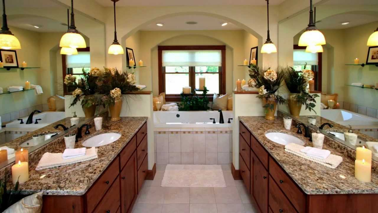 Countertop Outlet Store : Stone Countertop Outlet-Display.m4v - YouTube