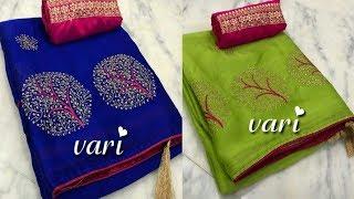Saree shopping under 1000 in tamilnadu