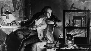 James Watt (Steam Engine) - Greatest Inventors of All Time