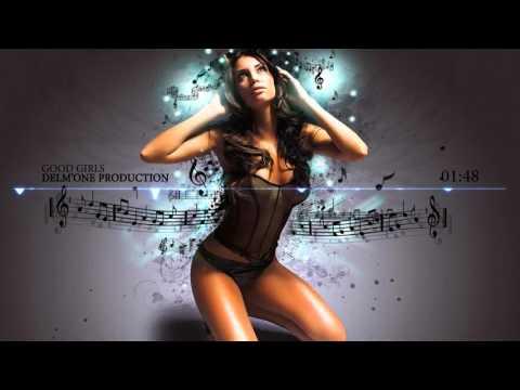 Смотреть клип НЕПОВТОРИМЫЙ СТИЛЬ МУЗЫКИ!!! UNIQUE STYLE MUSIC !!! онлайн бесплатно в качестве