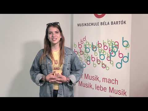 Liedersammler Kunstfest 2017#5